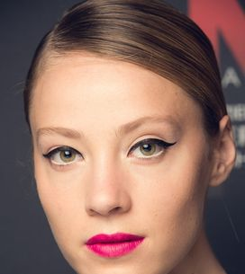 50 ideeën voor je eyeliner