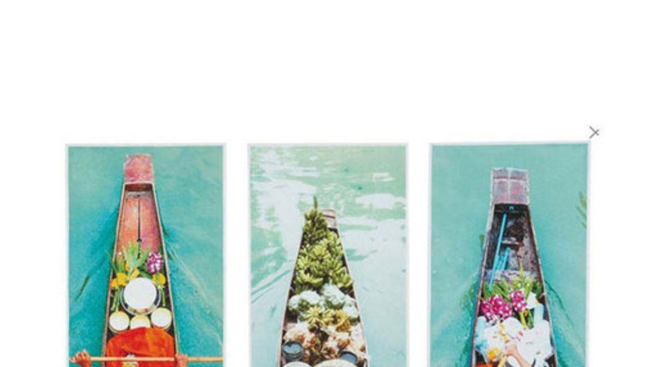 Sommer-Sehnsucht: Mit diesen Accessoires geht der Urlaub in die Verlängerung