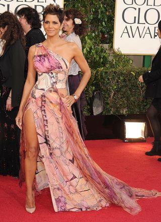 Halle Berry en 2013