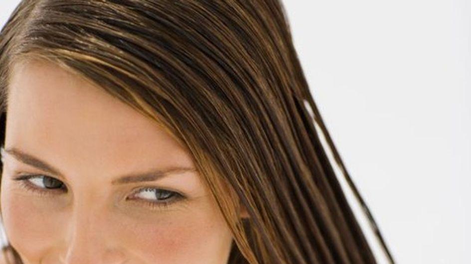 Ristrutturanti per capelli