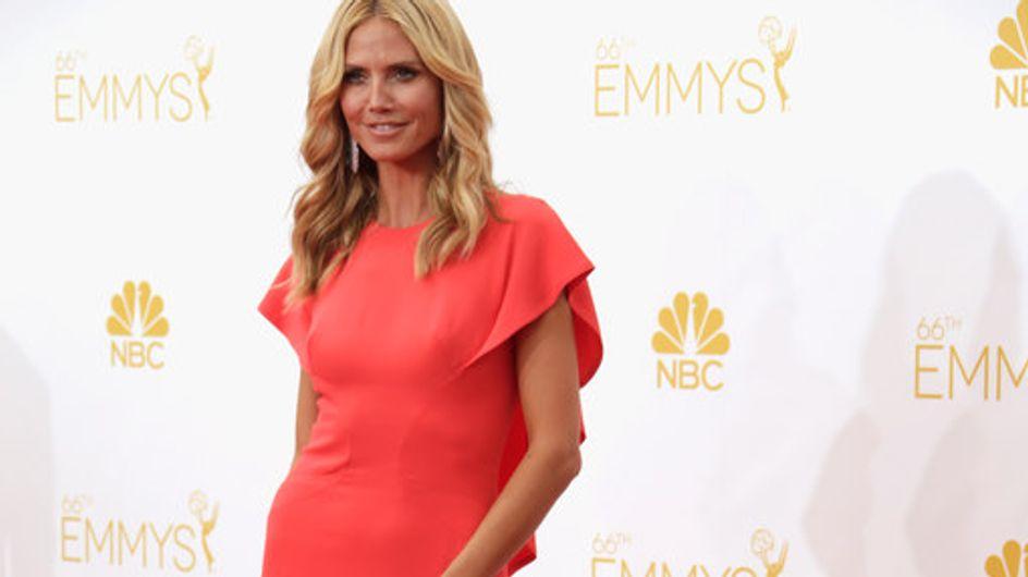Emmys 2014: Die Looks der Stars