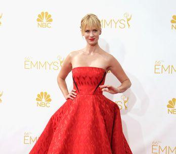 De mooiste looks van de Emmy's 2014