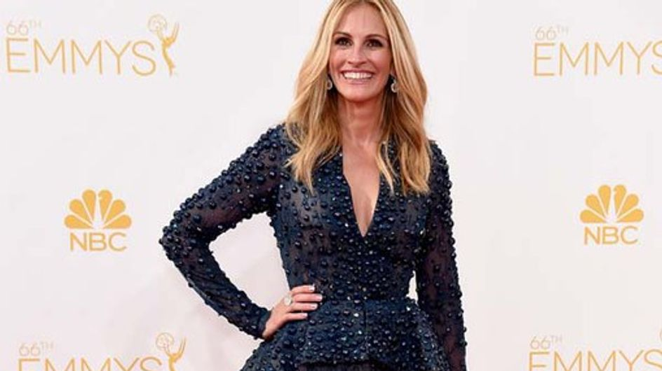 Emmy Awards 2014: le immagini dal Red Carpet