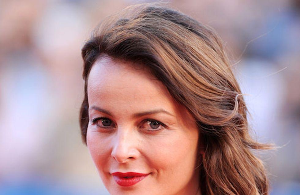 Make-up capelli Mostra del Cinema di Venezia 2014