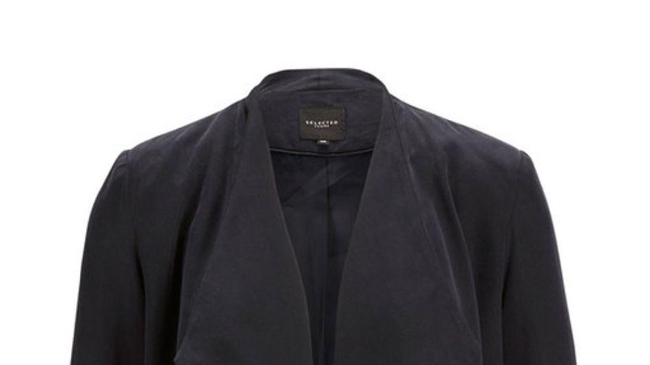 Mode für den H-Typ