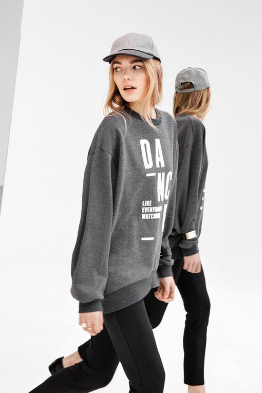 Pullover: Die Modelle dürfen 2014 jetzt bei uns einziehen!