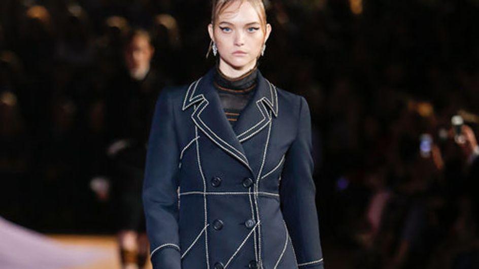Prada - Milan Fashion Week P/V 2015