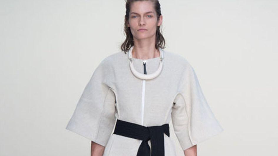 Marni Milano Fashion Week primavera estate 2015