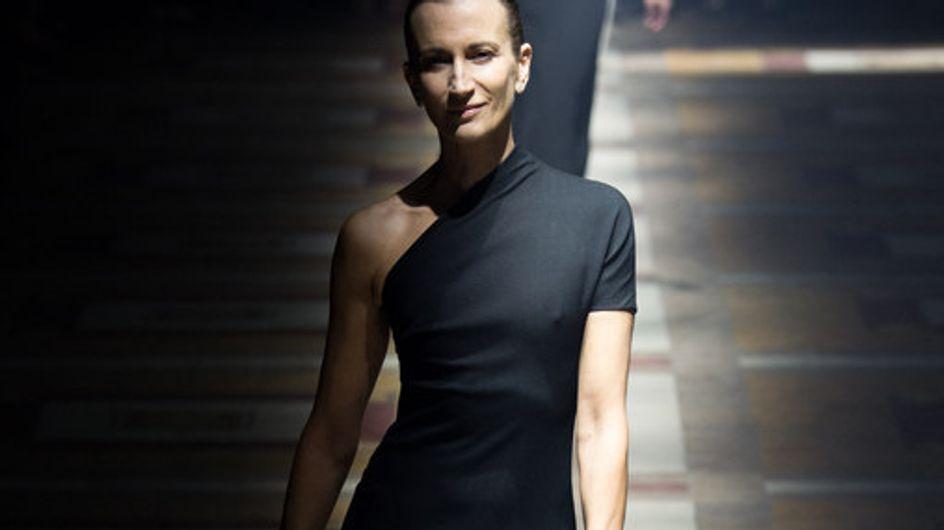 Lanvin - París Fashion Week P/V 2015
