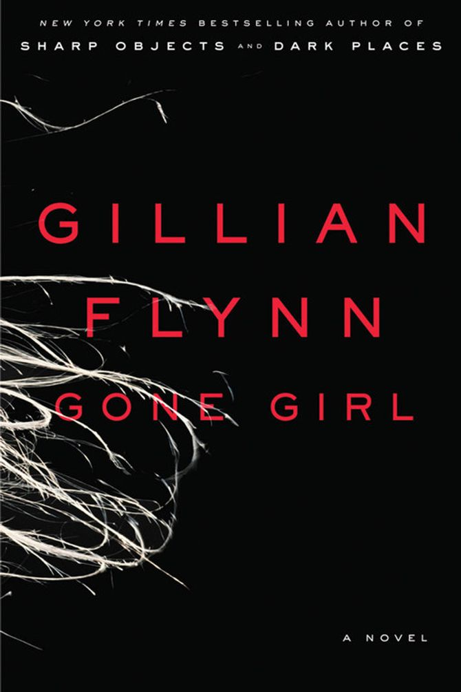 """20 Page Turners That Will Make Saying Goodbye To """"Gone Girl"""" Easier"""
