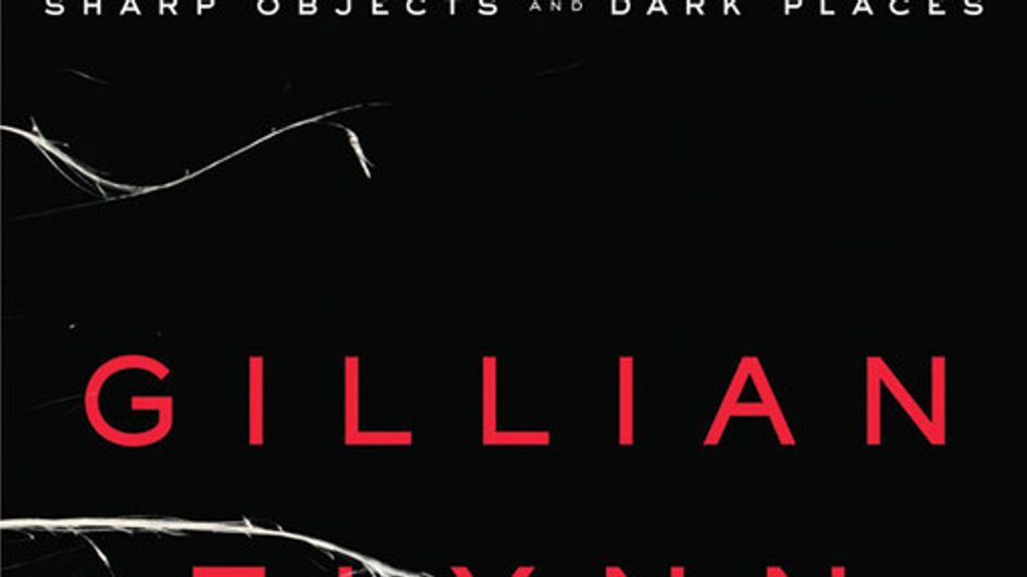20 Page Turner Books You Will LOVE