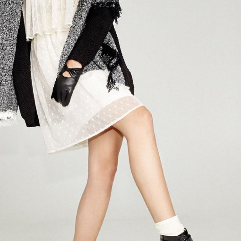 fc6ea1ae425 100 botines para el invierno. Descubre cómo llevar el calzado de la ...