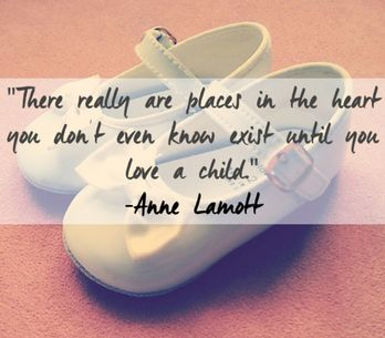 100 Of The Best Parenting Quotes