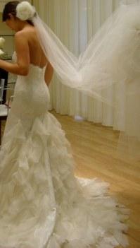 939389308 Vestido de novia economico en sposamore