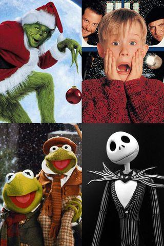 50 Christmas Movies That Will Make You Feel Like A Kid Again