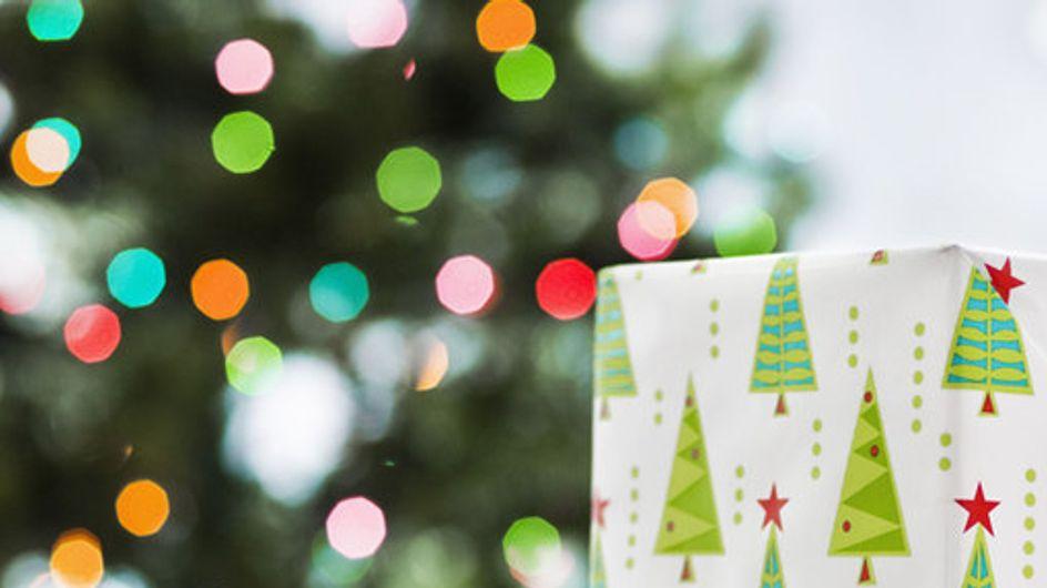 Die schönsten Geschenkideen für Weihnachten