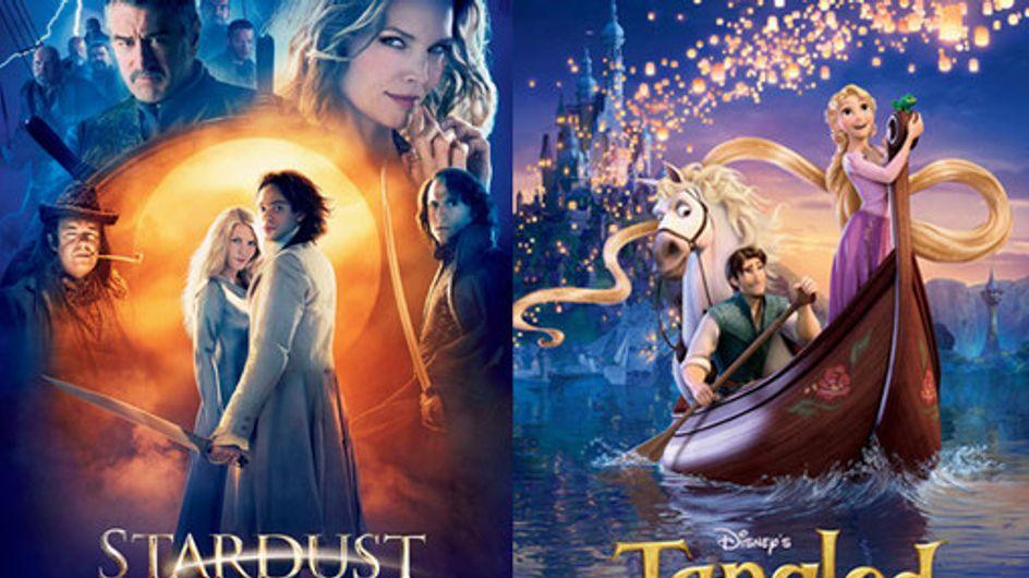 SoFeminine Top Picks: 20 Netflix Movies To Watch Over Christmas