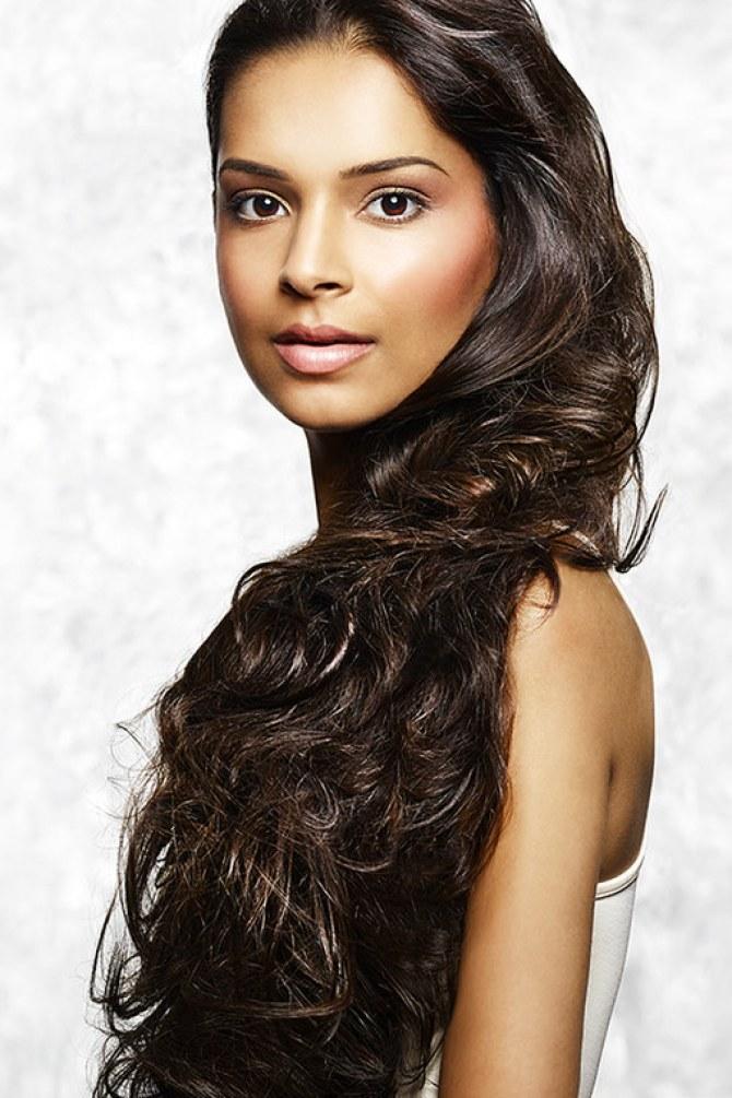 Hair Styles 2016: Get A Hot New Hair Cut!