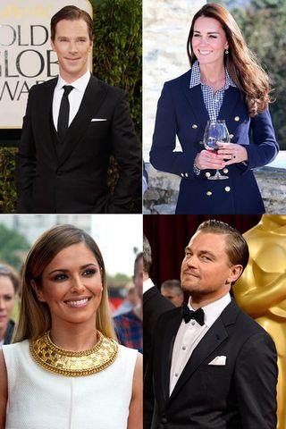 Sofeminine Celebrity Predictions For 2015