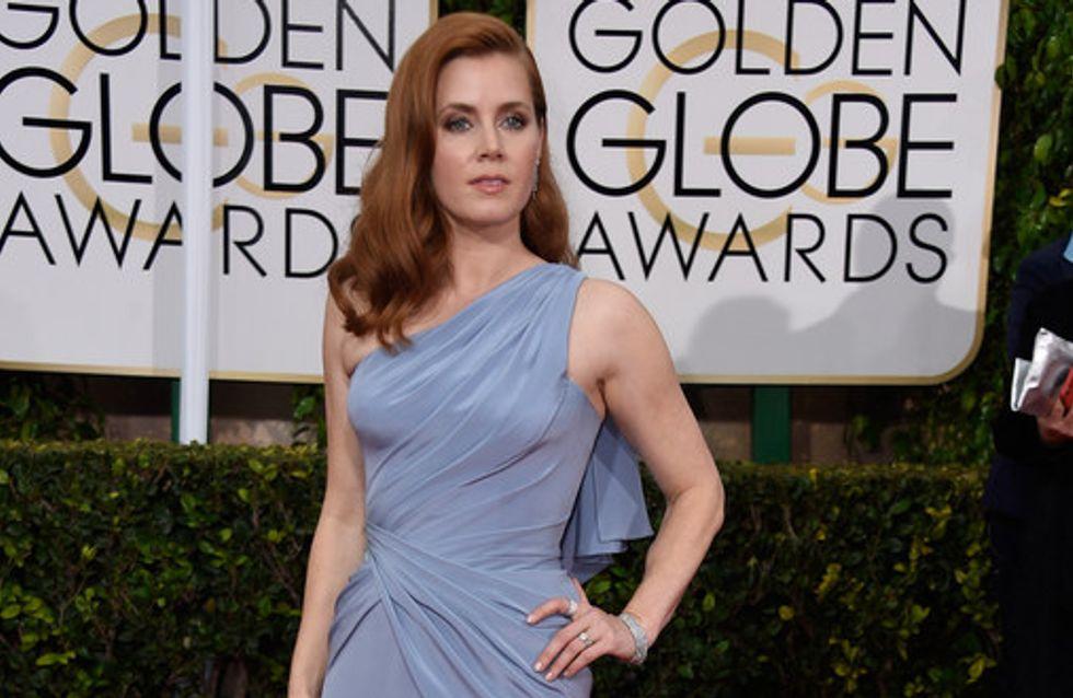 The Golden Globes 2015: The Winning Looks