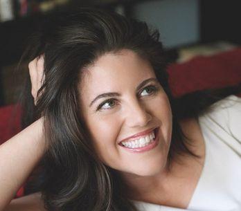 Las frases más reveladoras de Monica Lewinsky sobre el ciberacoso