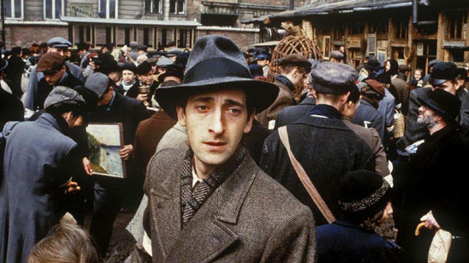 Les plus beaux films sur la Seconde Guerre Mondiale
