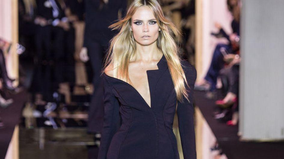 Atelier Versace, volutes pour icônes de mode