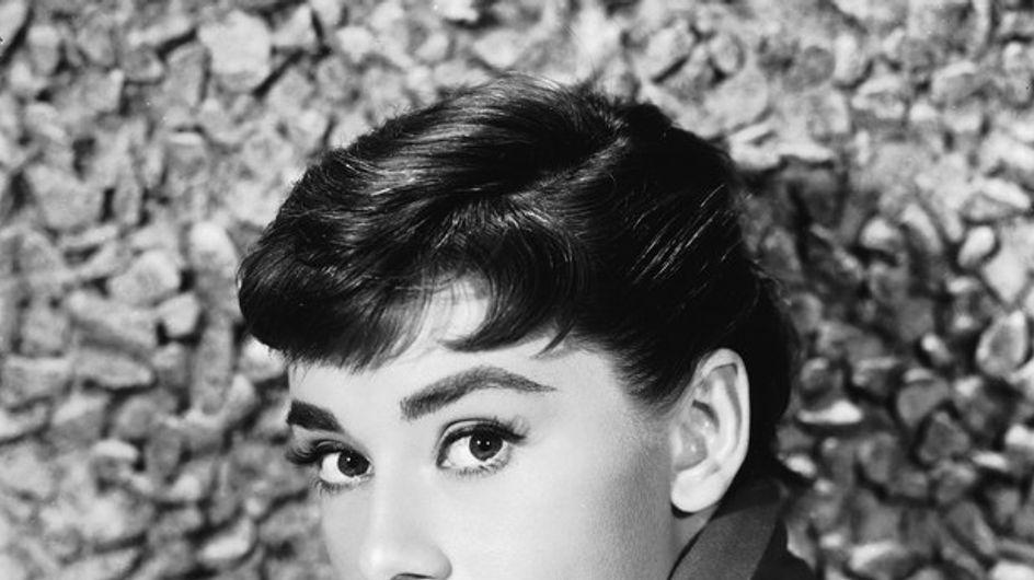 Audrey Hepburn: frases célebres de una leyenda del cine