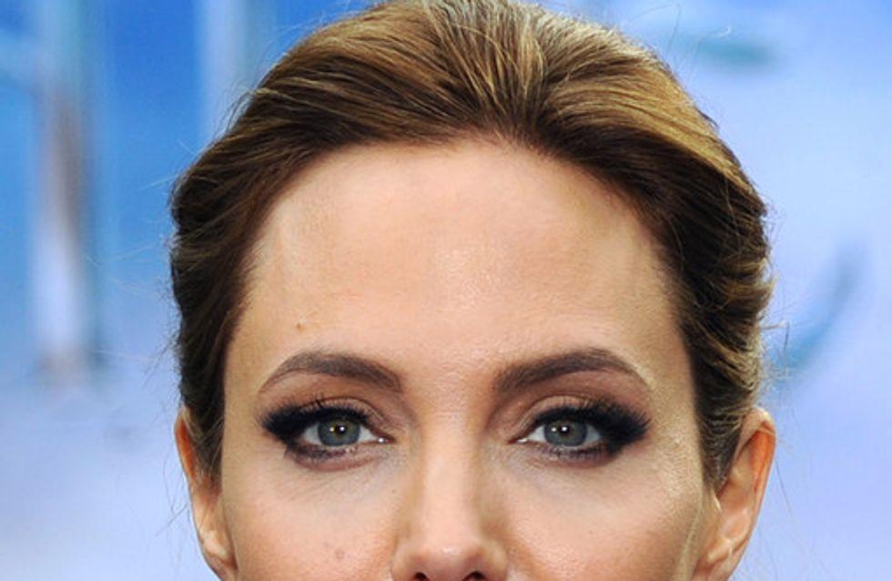 Famous Geminis: Gorgeous celebrity Geminis