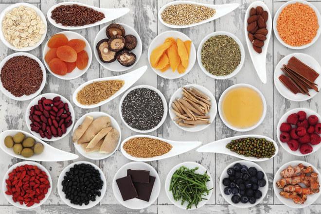 Quels aliments pour manger sans gluten ?