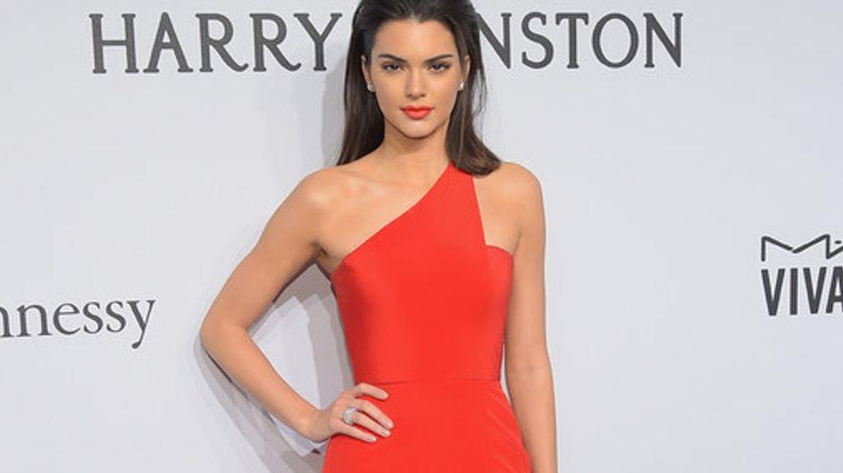 Gala amfAR 2015: las mejor vestidas