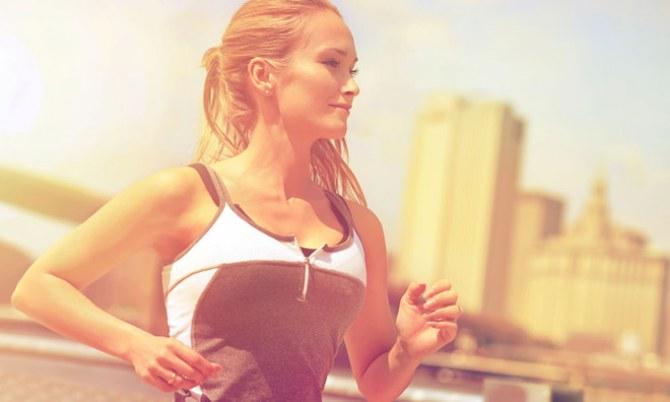 25 consejos que te motivarán para conseguir el cuerpo de tus sueños