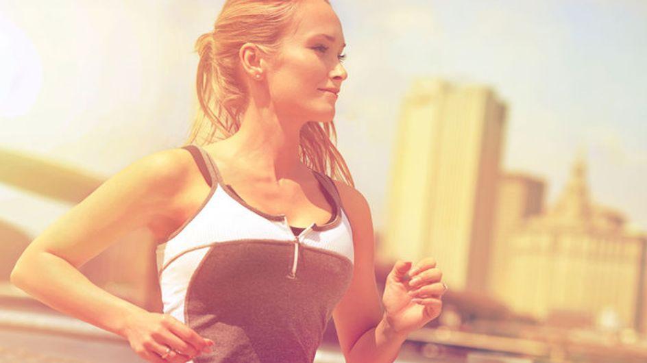 Consejos motivadores para una vida sana