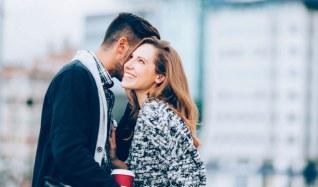 """Sai dire """"Ti amo"""" in 101 lingue diverse?"""