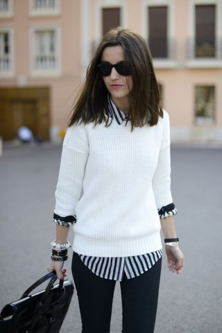 50 Weather Perfect And Stylish Fashion Looks