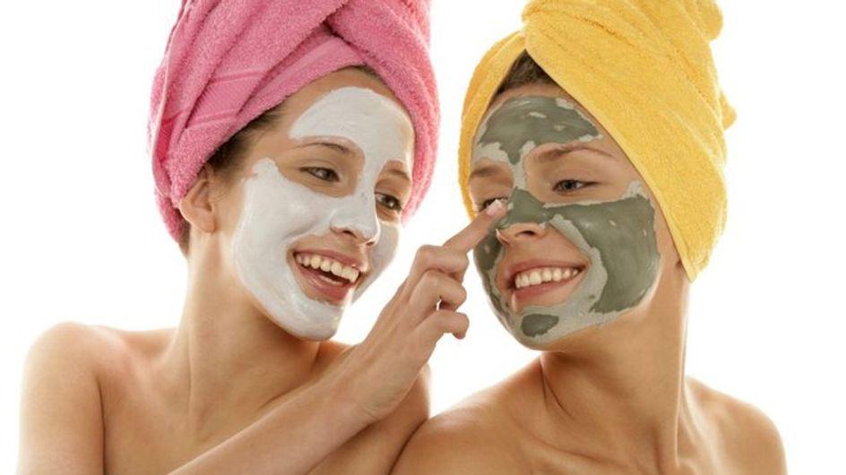 Maschere di bellezza bio: tutti i migliori trattamenti per il viso