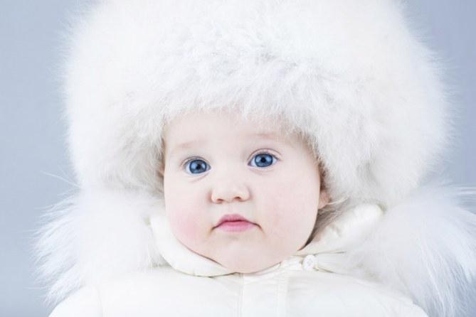 Un prénom russe pour les bébés princes et princesses !