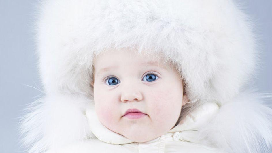 nombres rusos para tu bebe