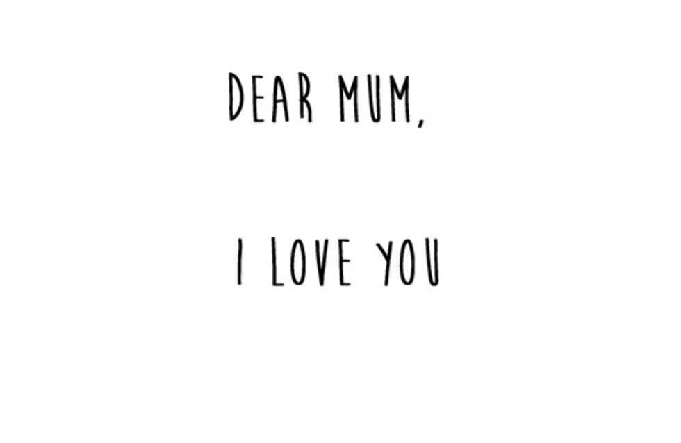 50 Of The Truest Ever Quotes About Mums
