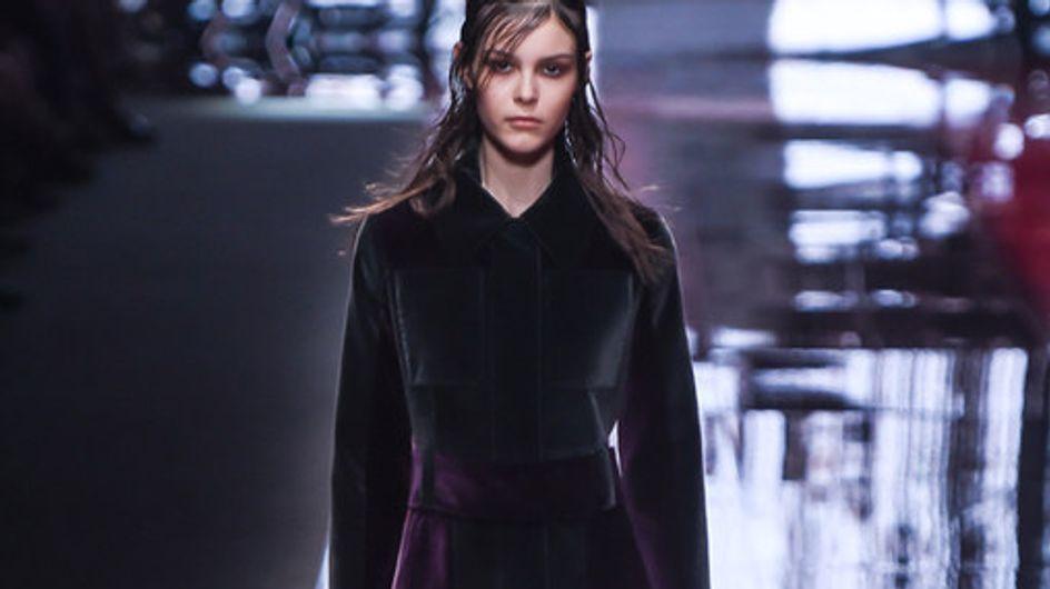 Just Cavalli: Milan Fashion Week Otoño-Invierno 2015/16