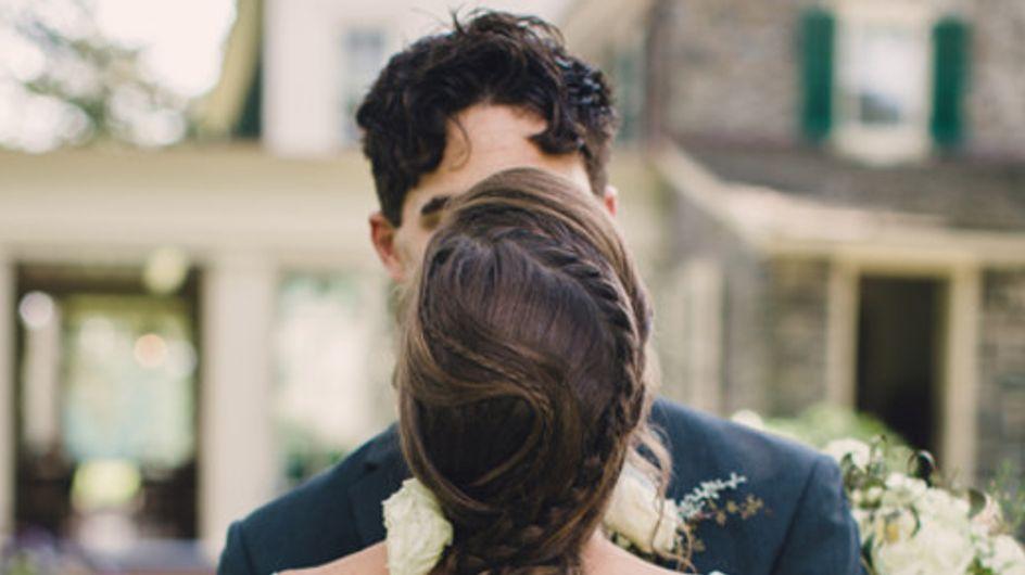 Romantiche, Boho chic e classiche: scopri le acconciature da sposa più belle!