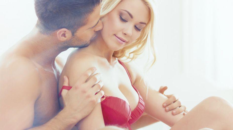 30 positions incroyables pour pratiquer la sodomie