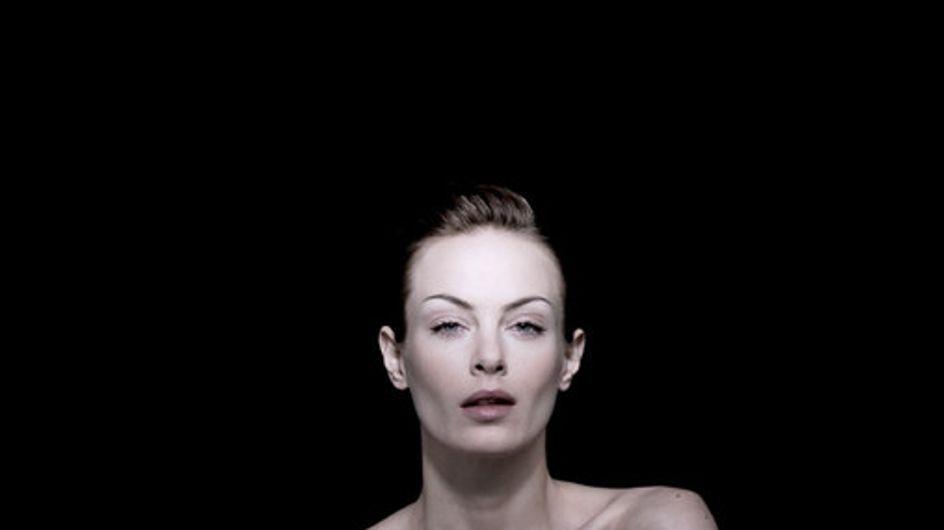 Sobredosis chic: moda para mujeres intemporales
