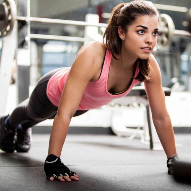 Die besten Motivationssprüche für den Sport