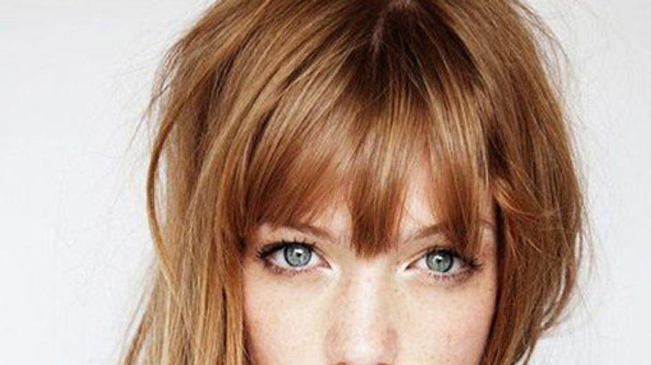 Tagli capelli viso lungo: i migliori per cambiare look!