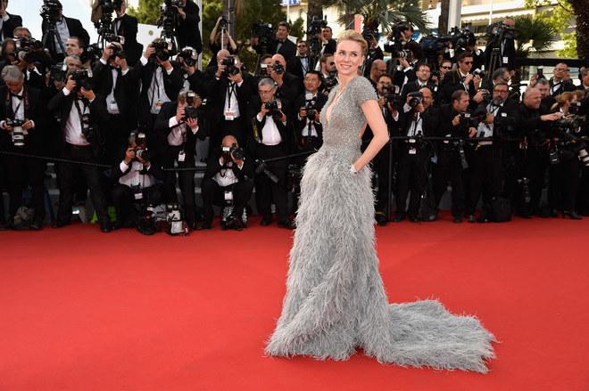 Las mejores fotos de Cannes