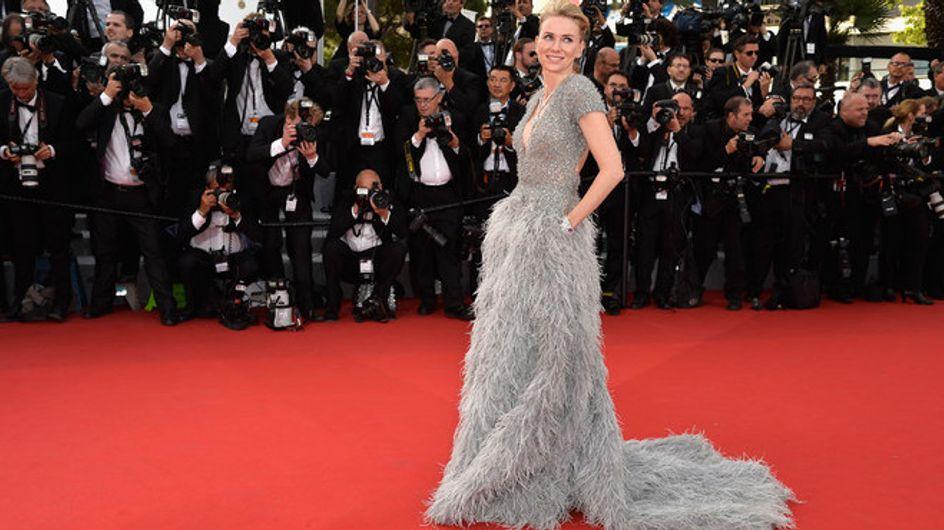 Festival de Cannes 2015: mejor y peor vestidas