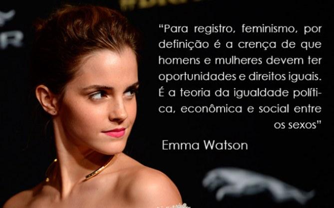 Empoderamento feminino, 16 frases inspiradoras
