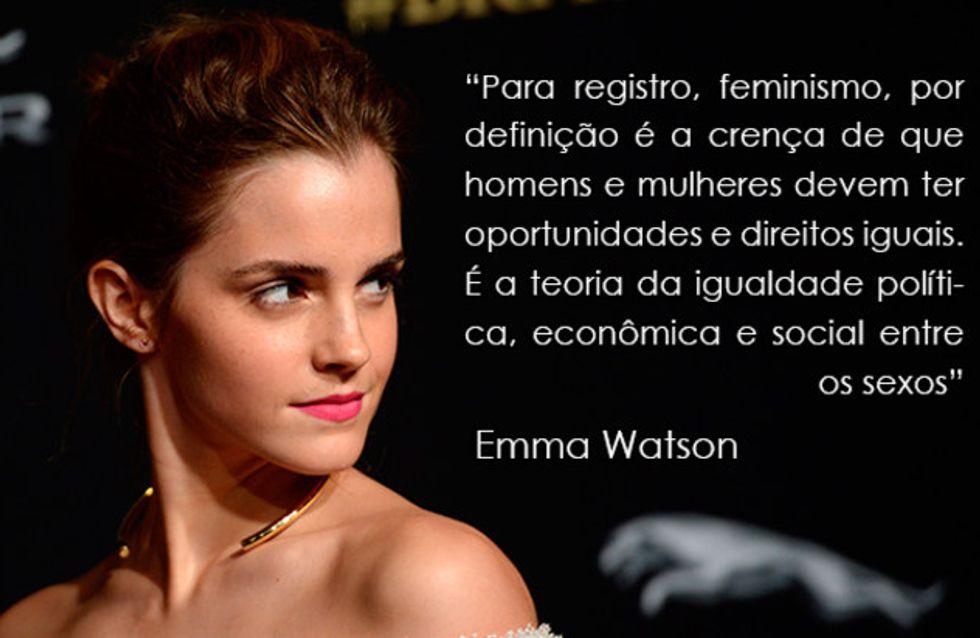 Empoderamento Feminino 15 Frases Inspiradoras Veja Mais