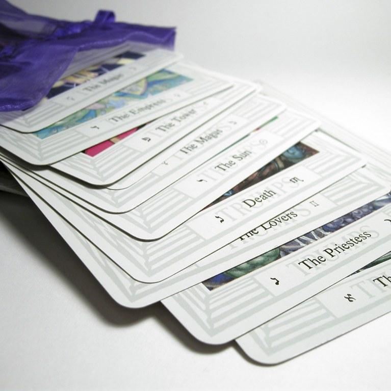 8e1cf6c6732e1c Tarot   tirage tarot gratuit en ligne - Votre tarot gratuit